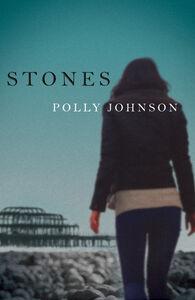 Foto Cover di Stones, Ebook inglese di Polly Johnson, edito da HarperCollins Publishers