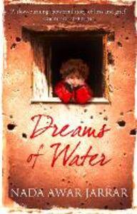 Foto Cover di Dreams of Water, Ebook inglese di Nada Awar Jarrar, edito da HarperCollins Publishers