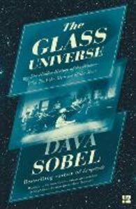 Ebook in inglese The Glass Universe Sobel, Dava
