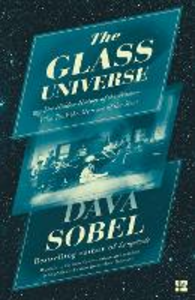 Ebook in inglese The Glass Universe Sobel, Dava