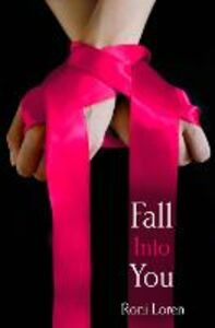 Foto Cover di Fall Into You, Ebook inglese di Roni Loren, edito da HarperCollins Publishers