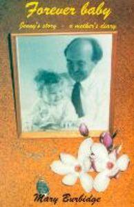 Foto Cover di Forever Baby, Ebook inglese di Mary Burbidge, edito da HarperCollins Publishers