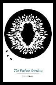 Foto Cover di The Pavlova Omnibus, Ebook inglese di Austin Mitchell, edito da HarperCollins Publishers