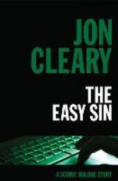 Easy Sin