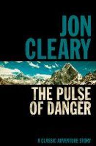Foto Cover di Pulse of Danger, Ebook inglese di Jon Cleary, edito da HarperCollins Publishers