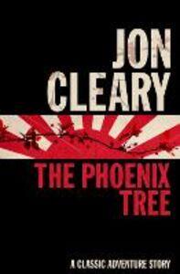 Ebook in inglese Phoenix Tree Cleary, Jon