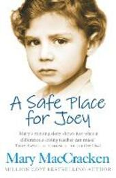 Safe Place for Joey