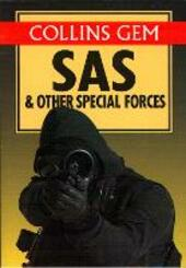 SAS and Other Special Forces (Collins Gem)