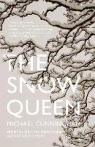 Foto Cover di Snow Queen, Ebook inglese di Michael Cunningham, edito da HarperCollins Publishers