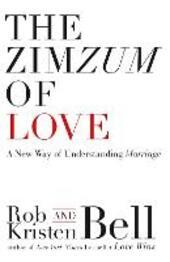 ZimZum of Love: A New Way of Understanding Marriage