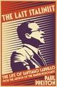 Last Stalinist
