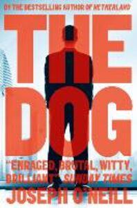 Ebook in inglese Dog O'Neill, Joseph