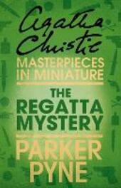 The Regatta Mystery