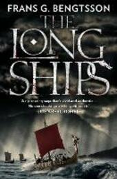 Long Ships: A Saga of the Viking Age