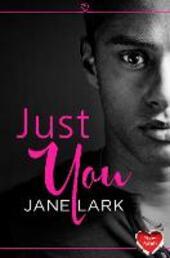 Just You: HarperImpulse New Adult Romance (A Novella)