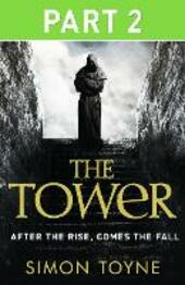 Tower: Part Two