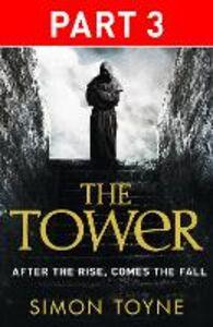 Ebook in inglese Tower: Part Three Toyne, Simon