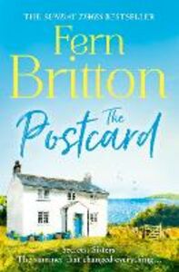 Foto Cover di The Postcard, Ebook inglese di Fern Britton, edito da HarperCollins Publishers