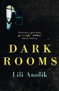 Foto Cover di Dark Rooms, Ebook inglese di Lili Anolik, edito da HarperCollins Publishers