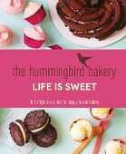 Libro in inglese The Hummingbird Bakery Life is Sweet: 100 Original Recipes for Happy Home Baking Tarek Malouf