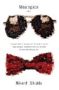 Ebook in inglese Meatspace Shukla, Nikesh