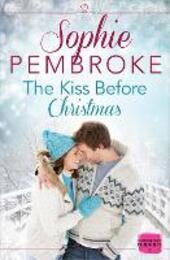 The Kiss Before Christmas
