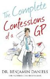 The Complete Confessions of a GP
