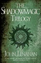 Shadowmagic Trilogy