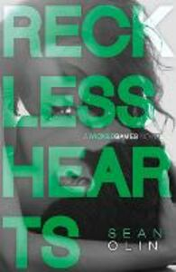 Foto Cover di Reckless Hearts, Ebook inglese di Sean Olin, edito da HarperCollins Publishers