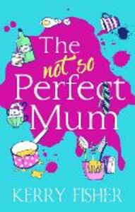 Ebook in inglese School Gate Survival Guide Fisher, Kerry