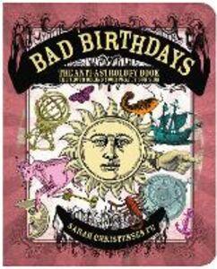 Foto Cover di Bad Birthdays, Ebook inglese di Sarah Christensen Fu, edito da HarperCollins Publishers