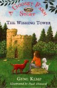 Foto Cover di Goosey Farm, Ebook inglese di Paul Howard,Gene Kemp, edito da HarperCollins Publishers
