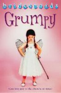 Ebook in inglese Grumpy Bridesmaid (Bridesmaids) Redmond, Diane