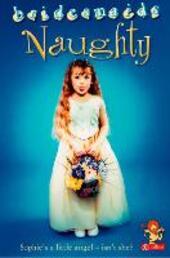 The Naughty Bridesmaid