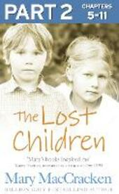 The Lost Children, Part 2 of 3