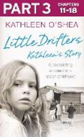 Little Drifters