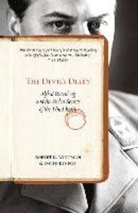 Ebook in inglese The Devil's Diary Kinney, David , Wittman, Robert K