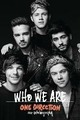 One Direction: Who W