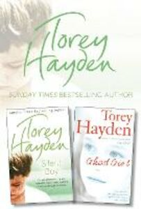 Ebook in inglese Silent Boy and Ghost Girl 2-in-1 Collection Hayden, Torey
