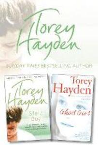 Foto Cover di Silent Boy and Ghost Girl 2-in-1 Collection, Ebook inglese di Torey Hayden, edito da HarperCollins Publishers