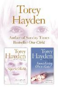 Ebook in inglese Tiger's Child and Somebody Else's Kids 2-in-1 Collection Hayden, Torey