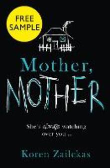 Mother, Mother: Free Sampler