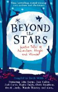 Ebook in inglese Beyond The Stars -, -