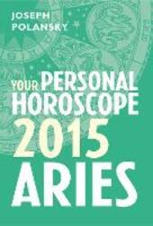 Aries 2015