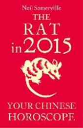 The Rat in 2015