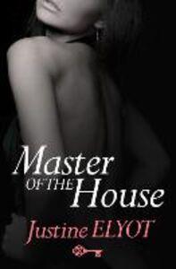 Foto Cover di Master of the House, Ebook inglese di  edito da HarperCollins Publishers