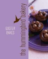 Hummingbird Bakery Easter Bakes
