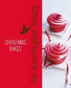 Foto Cover di Hummingbird Bakery Christmas: An Extract from Cake Days, Ebook inglese di  edito da HarperCollins Publishers
