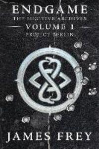 Foto Cover di Untitled Novella, Ebook inglese di James Frey, edito da HarperCollins Publishers
