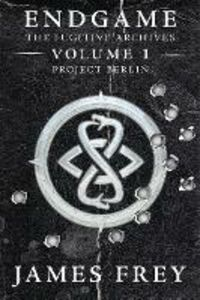 Ebook in inglese Untitled Novella Frey, James